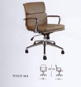 kursi kantor subaru WALD-MA-260x304