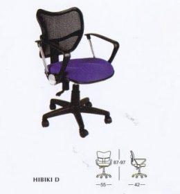 subaru HIBIKI-D-320x360