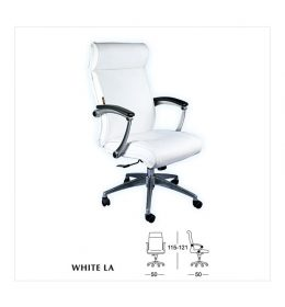 subaru_subaru-white-la-kursi-kantor_full04