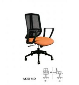 AKIO MD1 300x300 1 260x280 - Kursi Kantor Subaru Akio MT