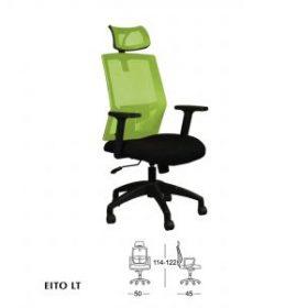 EITO-LT-300x300