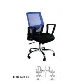 EITO-MD-CR-300x300