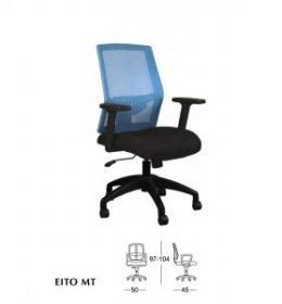 EITO-MT-300x300