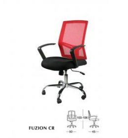 FUZION-CR-300x300