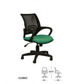 GORO-300x300