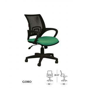 GORO 300x300 - Kursi Kantor Subaru Goro