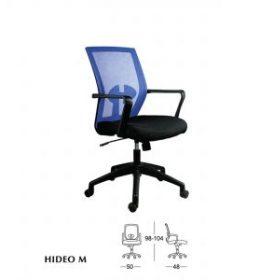 HIDEO-M-300x300