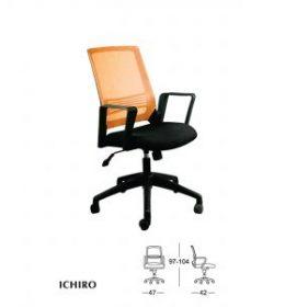ICHIRO-300x300